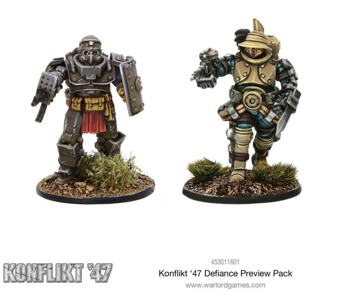 453011601-konflikt-_47-defiance-preview-pack