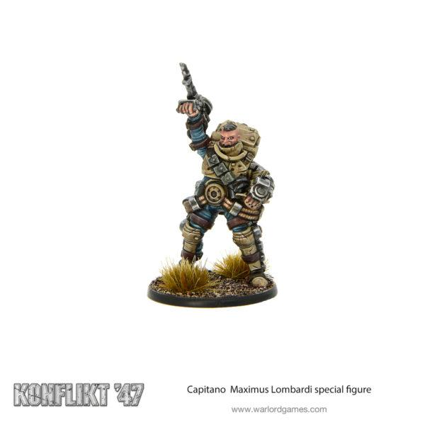 Capitano-Maximus-Lombardi-special-figure-600x600_2048x2048