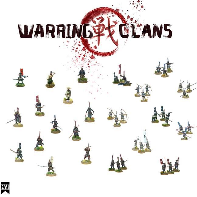 all-wc-samurai-deal
